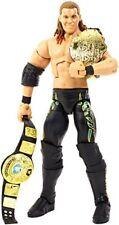 WWE Mattel Defining Moments Chris Jericho Wrestling Action Figure