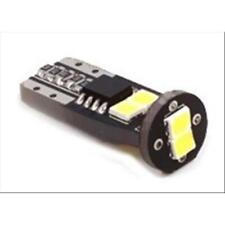 Lampade Led universali luci di cortesia Can bus T10 (COPPIA)  Phonocar 07710