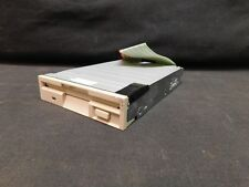 "TOSHIBA 3 1/2"" 3.5""  Internal Floppy Disk Drive ND-352S"