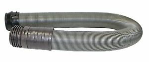 Dyson replacement DC17 Animal Asthma & Allergy, Hose / Suction & Attachment Hose