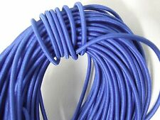 Elastic Jewellery Making Cords/Threads/Wires