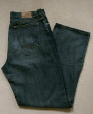 Cotton Stonewashed Big & Tall NEXT Jeans for Men