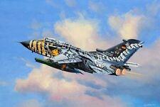 Revell 2002-Now Plane Model Building Toys