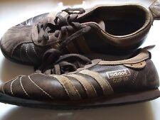 huge discount 66efc 8c8c6 adidas Cup 68 Size 8 Shoes