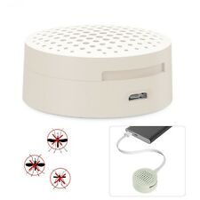 Xiaomi Mi Portable Electronic Mosquito Repeller Full-Distance Care Gray