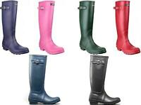 Cotswold SANDRINGHAM Ladies Womens Waterproof Comfortable Tall Wellington Boots