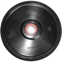 "Suspension 7.12"" Idler Wheel Arctic Cat F5 F6 F7 F8 2003-2010 Mountain Cat LXR"