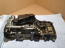 BMW E87 E46 E90 E91 E60 E61 Engine Oil Pump & Ballast M47N2 M47N  7793754