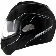 Graphic 4 Star Multi-Composite Motorcycle Helmets