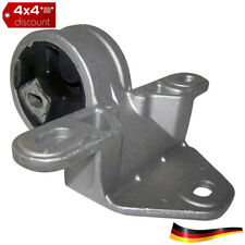 Motore anteriore Supporto Chrysler Voyager RS/RG 2001/2007 (3.3 L, 3.8 L)