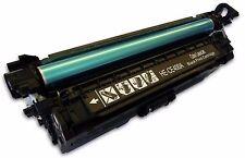 Non-OEM Cartuccia Toner Nero per HP CE400A Pro 500 M570dn M570dw M551n M551xh