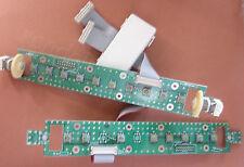 Essilor Kappa Triumph Edger Tracer Keypad Board 4N95R07 4N95R08 4X88R50 4X95R05
