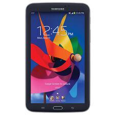 Samsung Galaxy Tab 3 T-217T Wi-Fi 4G T-mobile Black