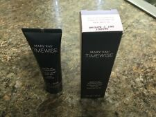 """Mary Kay Timewise Matte 3D Foundation-""""Bronze C 180� - New in Box!"""