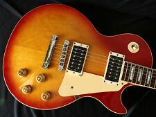 Gibson Les Paul Standard 1993 EE. UU. Vintage