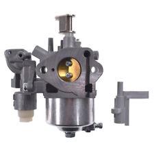 Carburateur de petit moteur POUR Robin Subaru EX27 279-62361-20