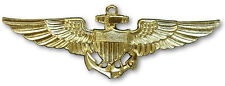 US Navy Pilots Wing COPY