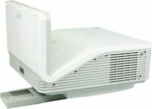 SMART UF70 DLP Projector 1019468 Brand New in Box - Never Opened
