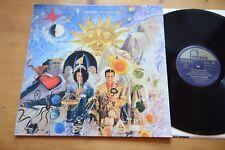 TEARS FOR FEARS The Seeds Of Love LP fontana 838 730-1 Holland orig. OIS nm!