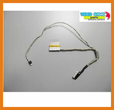 Cable Flex Samsung NC-110 LCD Video Cable P/N: BA39-01057A