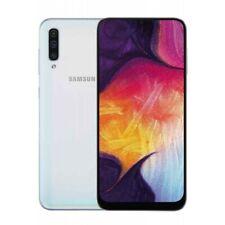 SAMSUNG SM-A202 Galaxy A20E white bianco  3+32GB DUAL SIM BRAND GARANZIA ITALIA