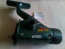 KIT BATI COMPLET MOULINET MITCHELL SCX400 MULINELLO CARRETE REEL PART 181456