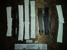 Bulk lot 10 pcs Original STYLECRAFT rubber divers tropic vintage wholesale