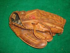 "Rawlings Glove Rbg6Bcf Rht Ken Griffey Jr 12.5"" Baseball Softball Glove"