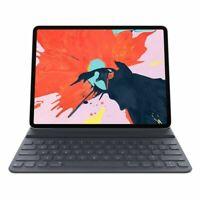 Apple Smart Keyboard Folio for iPad Pro 11-inch, US English - MU8G2LL/A