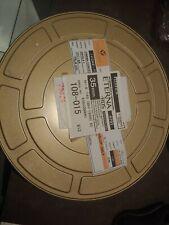 Fuji Fujifilm 4791 35mm Separation Negative Black and White Film 790ft.+