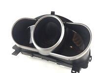 2011 2012 Mazda CX-7 Speedometer Instrument Gauge Cluster EH4455430 OEM