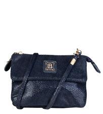 Clutch Laura Biagiotti - Lb17w100-25 azul