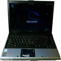 ACER Aspire 3620 Notebook, Intel Celeron 1.5GHz, 2GB RAM