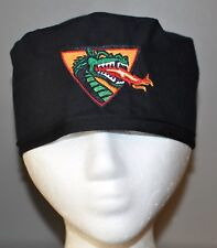 ec983274ffef3 Men s UAB University of Alabama at Birmingham Scrub Hat - One size fits most