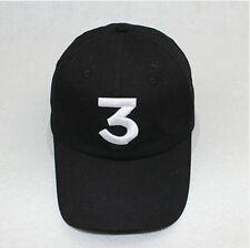 Chic  Creative Design Baseball Cap Streetwear Dad Hat coloring Book Cap Hat