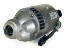 Sdt 87740 Motor Amp Gearbox Fits Ridgid 300 Power Pipe Threader Threading Machine