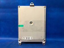 REBUILT PROGRAMMED PLUG & PLAY 94 95 HONDA ACCORD 2.2 ATX ECU ECM 37820-P0A-A51