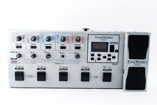 Korg Toneworks AX1000G Multi Effects unit From japan