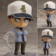Nendoroid 821 Detective Conan Heiji Hattori figure Good Smile (100% authentic)