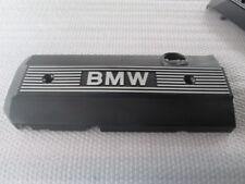 BMW Z4 E85 (2003/2006) 2.2 125 KW RICAMBIO RIVESTIMENTO INSONORIZZANTE COVER COP