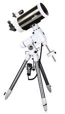 SkyWatcher Skymax 180 PRO Telescope+ EQ6 PRO Synscan Goto Mount (10217/20854) UK