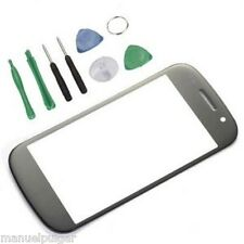Samsung Nexus S I9020 Glass cristal  part replacement