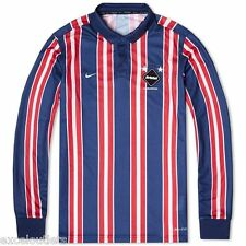 NWT! Nike FCRB F.C. Real Bristol DF Game Jersey Size M 684600 440 (#3272)