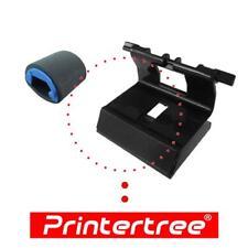 Fil Kit De Réparation Convient HP LaserJet Pro 1200-M1212/1213/14/16/17 MFP