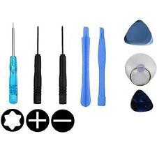 8 in 1 Repair Opening Tool Kit Pentalobe Torx Phillips Screwdriver iPhone 4 5 4S