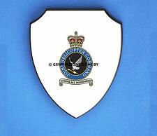 JOINT HELICOPTER COMMAND WALL SHIELD (FULL COLOUR)