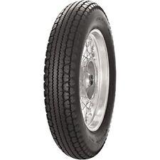 5.00-16 Avon AM7 Safety Mileage MKII Rear Tire