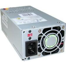 Used Acer SK50 power supply 250W
