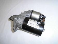 Original Anlasser Starter OPEL Corsa D