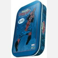 Amazing Spider-man Cofanetto celebrativo 30 anni  Celebration box Panini S.p.A.